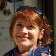 Yvonne Twerenbold