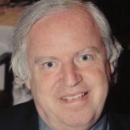 Herbert Löscher