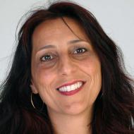 Dina Abd-el-Razik