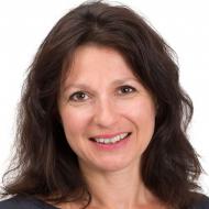 Natalia Rickli