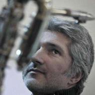 Gilberto Tarocco