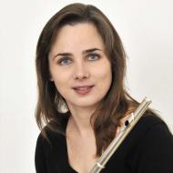 Lara Bergliaffa