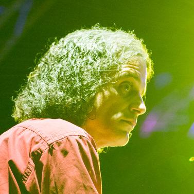 Michael Fleiner