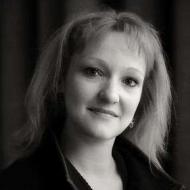 Beatrice Villiger