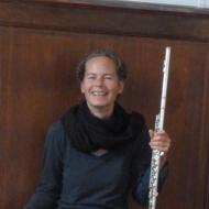 Carole Collaud