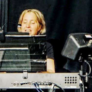 Fabienne Siegwart