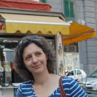 Dominique Lipp-Lehner