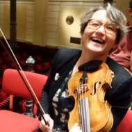 Françoise Schwob