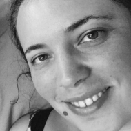 Marie Seriot
