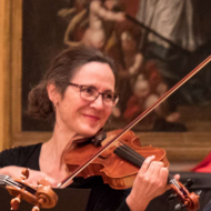 Marianne Schönbächler