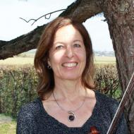 Marinette Schwab