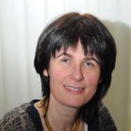 Maria-Barbara Nytsch