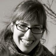 Evelyne Sophie Zimmermann-Wetter
