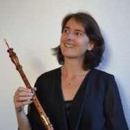 Vivian Laurence Berg