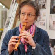 Anne Casularo-Kirchmeier