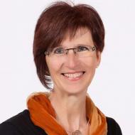 Esther Morgenthaler