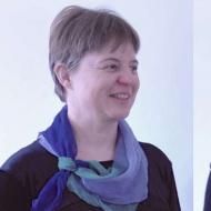 Käthi Lindenmann