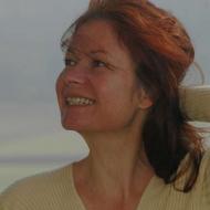 Martina Esslinger