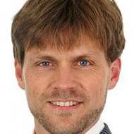 Marcel Vosswinkel