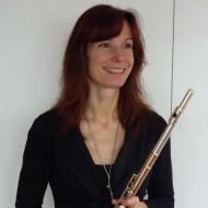 Andrea Schmutz-Wenzlik