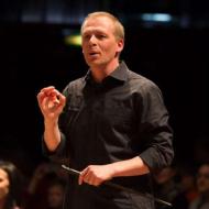 Adrian Schmid