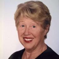 Annette Weisbrod-Kirmess