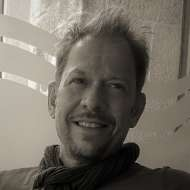Andreas J. Baumberger