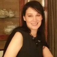 Maya Dadiani