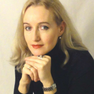 Franziska Ammer