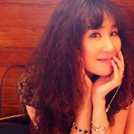 Hiromi Tester