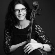 Sarah Erlanger