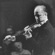 Karel Boeschoten