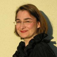 Katharina Egli-Niedderer