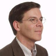 Kenneth Mauerhofer