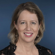Claire Genewein