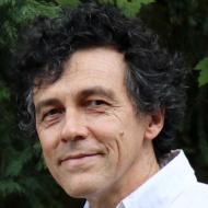 Luis E. Vela Sandquist