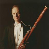 Martin Hösli