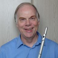 Martin Wittwer