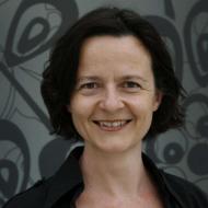 Petra Ronner
