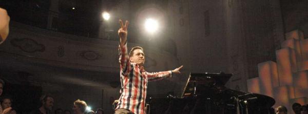 piano@ivokova.ch