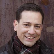 Ivaylo Kovachev
