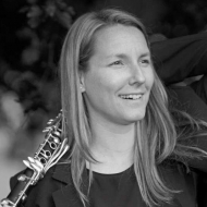 Sandra Lützelschwab-Fehr