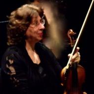 Sandra Goldberg