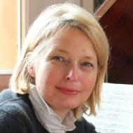 Ulrike-Verena Habel