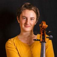 Verena Zauner