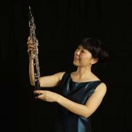 Yoko Jinnai