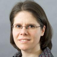 Esther Ziegler