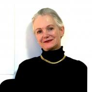 Catherine Anne Harry