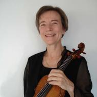 Elisabeth Zwicky Käppeli