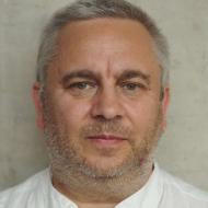 Giuseppe Masullo